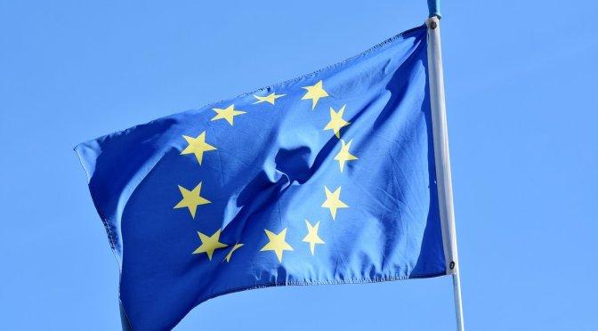 Proposition de liste des socialistes pour les Européennes
